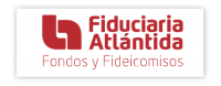FIDUCIARIA ATLANT
