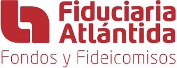 ATLANTIDA FIDUCIARIA